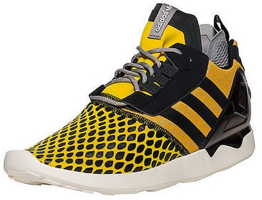 sneakersy adidas zx 8000 boost