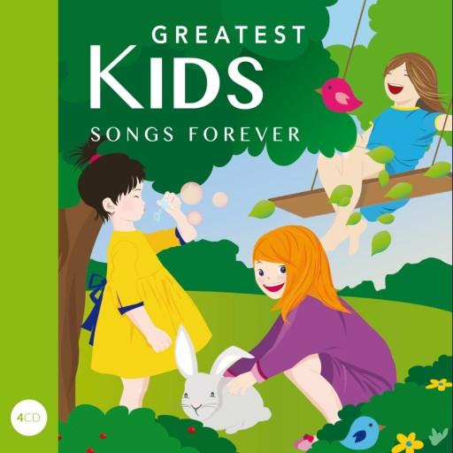 Zozi Wazne I Wazniejsze Piosenki Dla Dzieci 9993126855 Oficjalne Archiwum Allegro