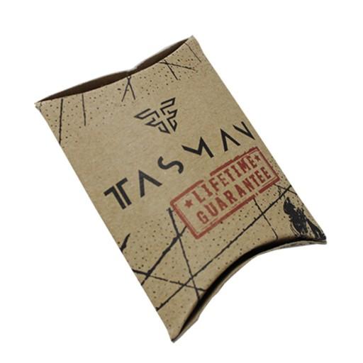 Zapalniczka benzynowa wzór Tribal Tattoo TASMAN