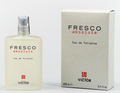 victor fresco absolute