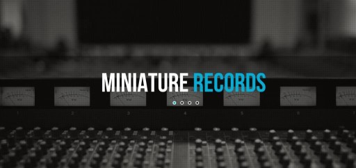 Analogowy mastering nagrań - profesjonalne studio