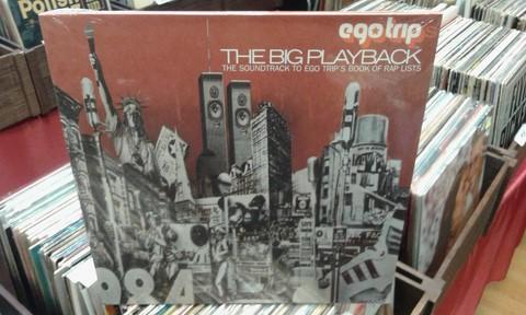Egotrip's The Big Playback