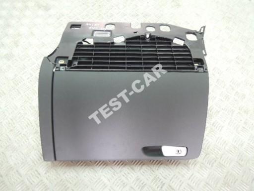 AUDI A5 S5 RS5 schowek pasazera w konsole 8K1