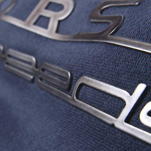 Bluza Adidas ORIGINALS PORSCHE SPEEDSTER XS XL S 7641423565
