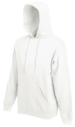 hooded bluza z kapturem allegro