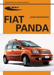 Fiat Panda SAM NAPRAWIAM