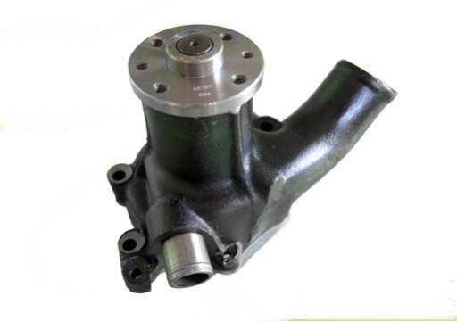 WATER PUMP JCB ENGINE ISUZU 6BG1 1136500171