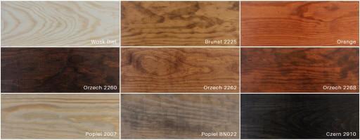 Stół stolik metalowy ława 60x120 Producent