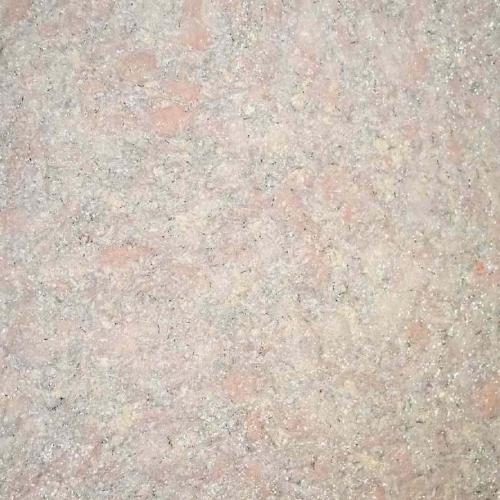 Silk Plaster Tynk Japoński Bawełniany Ecoline 754