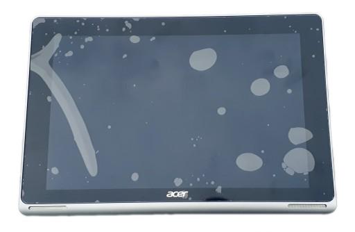 Matryca Digitizer Acer Aspire Switch 10 Sw5 012 Sklep Z Tabletami Allegro Pl