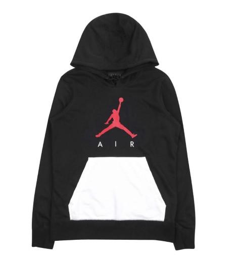 Nike Bluza Jordan Jumpman Air Lightweight XXL HIT