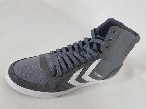 Buty sportowe adidas damskie nowe rozmiar 42,5 Dulcza Wielka