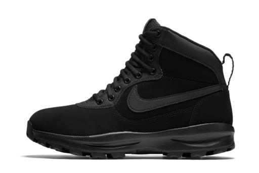 Nike Manoadome 844358 003 rozm.42