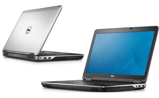 0a88052368738 Laptop DELL Latitude E6540 15  i5 3
