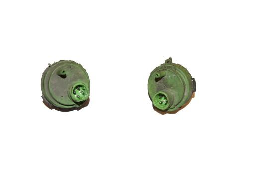 Czujnik powietrza VOLVO FH używany oryginał