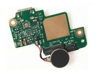 PŁYTA ZŁĄCZE BOARD GNIAZDO USB LENOVO S8-50 S8-50L