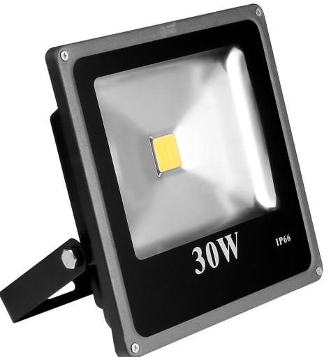 elektronika lampy led 30w