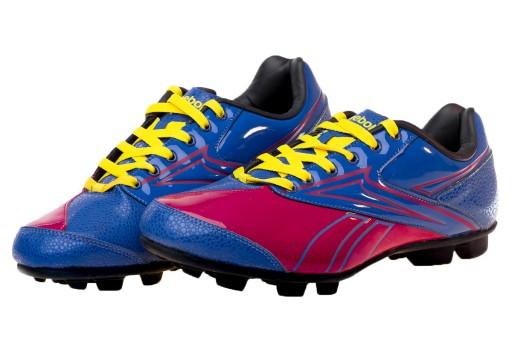 Reebok Game ON korki piłkarskie buty J96721 44,5