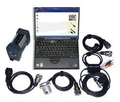 Star Diagnosis Diagnoza Mercedes C4 Laptop Sosnowiec Allegro Pl