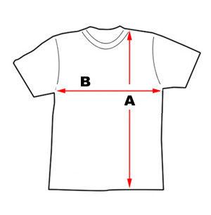 t-shirt Tommy Hilfiger koszulka XL 30% V-neck ORYG