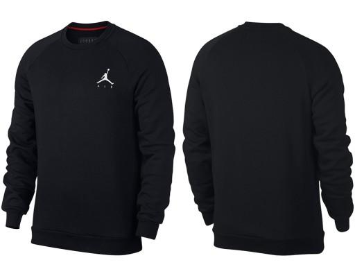 przytulnie świeże świetna jakość za kilka dni Bluza Nike Air Jordan Jumpman Crew 940170-010