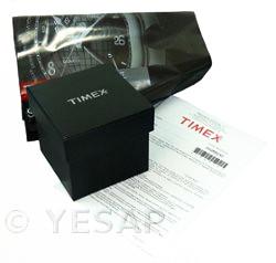 Timex Originals TW2P83200 GwarPL 3L KURIER gratis