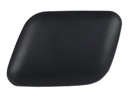 SPRINKLER CAP HEADLIGHT L AUDI A6 C5 97-