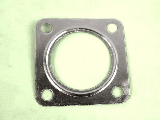 ENGINE HEAD GASKET PEUGEOT VIVACITY ELYSEO 50 A/C