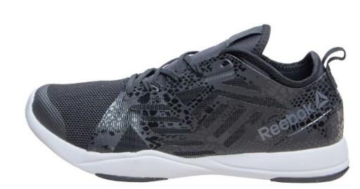 Reebok Cardiolnspire buty damskie sportowe 42 7094424600 - Allegro.pl -  Więcej niż aukcje. 79d139b79c