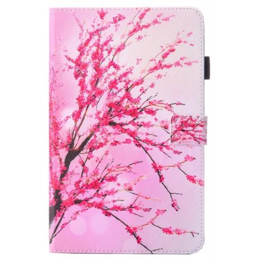 Etui Na Samsung Galaxy Tab E 9 6 T560 T565 Drzewo Sklep Z Tabletami Allegro Pl