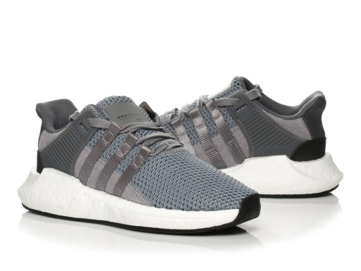 buty adidas eqt support 93 17 by9511 boost
