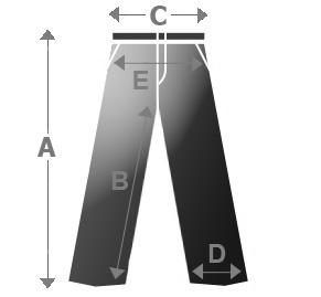 Spodenki męskie adidas Must Haves 3S Short roz.M 8203180211 Odzież Męska Spodenki QW LVNKQW-6