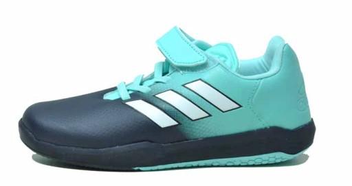 buty nowe adidas 32 chópiec allegro