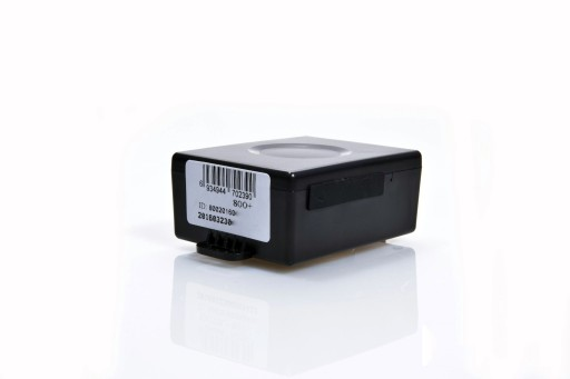Monitoring GPS,MAGNES, Bateria SAMSUNG do 50 DNI