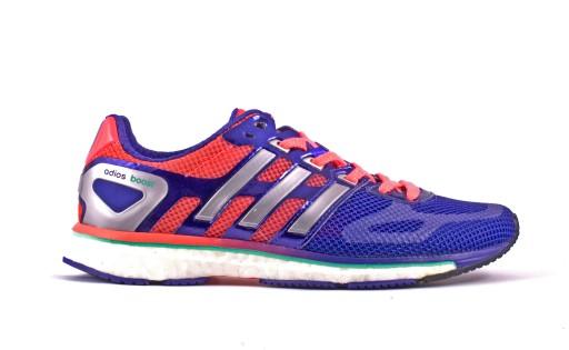 Adidas adizero w Buty damskie Allegro.pl
