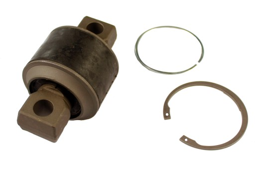 BEARINGS SWITCH VOLVO A25 4881628