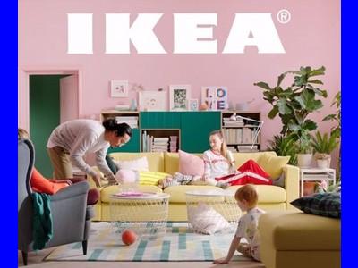 Katalog Ikea 2019 I Katalog Ikea 2018 Exp Wysylka