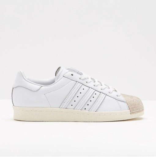 BUTY ADIDAS SUPERSTAR 80s Cork BY8708 r.38