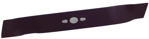 NAC ORYGINALNY Nóż do kosiarki S461 LS46 LP46 46cm