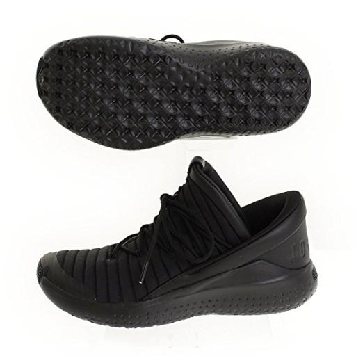 Nike Jordan Flight Luxe 919715 011 r.45 Super fly