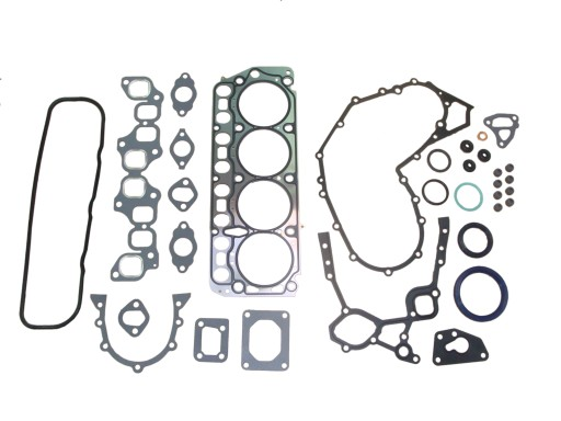 Forklifts Engines and their parts online | New and used forklifts parts