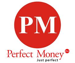 Perfect Money e-Voucher 6 USD