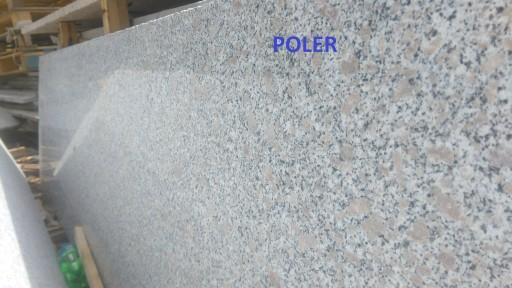 Schody Parapety Blaty Granit Lastryko Lastriko 6910654513 Allegropl