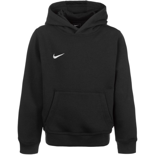 bluza nike junior 152