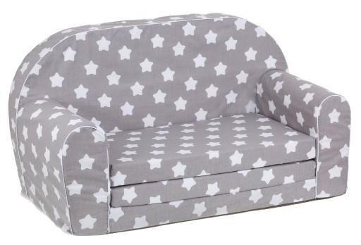 Fotel Rozkladany Dla Dziecka Allegro Q Housepl