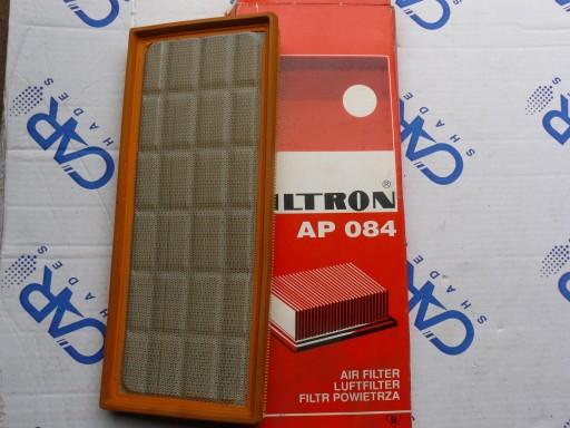 Muller Filter PA151 Filtre /α air