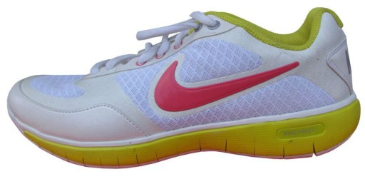 new style 6d692 e88b0 (264)-NIKE FREE XT EVERYDAY FIT+- R.38,5