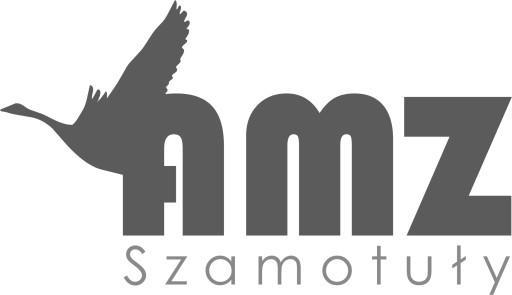 Kołdra AMZ LYOCELL letnia 135x200 lekka exclusive