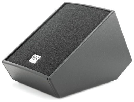 kolumny głośnikowe odsłuchowe PR:O 12M HK Audio