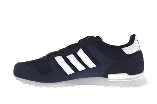 buty adidas zx 700 j bb2444 r